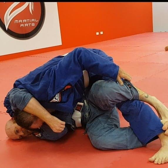 News - C2 Martial Arts